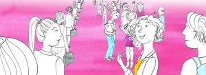 3. Betrokken medewerkers maken het verschil