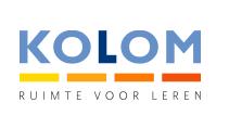 Stichting Kolom