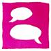 icoon-communicatie