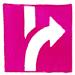 icoon-verandercommunicatie